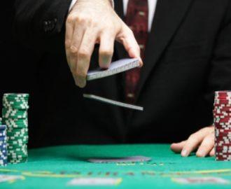 Bandar Judi Poker Online Terpercaya