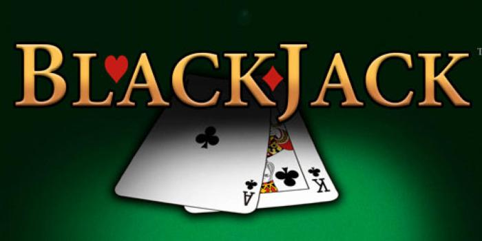 Tips Bermain Blackjack Online