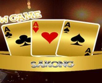 Jackpot Bermain Sakong