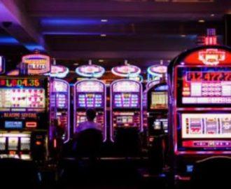 Cara Mudah Bermain di Turnamen Slot