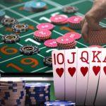 Ketahui Bagaimana Mengobrol Meningkatkan Permainan Poker Online