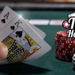 3 Langkah Mudah Bermain Texas Hold'em Poker Online
