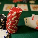 Taktik Sederhana untuk Pemain Poker Online Baru