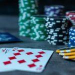 Tips Meningkatkan Peluang Dalam Bermain Poker Online